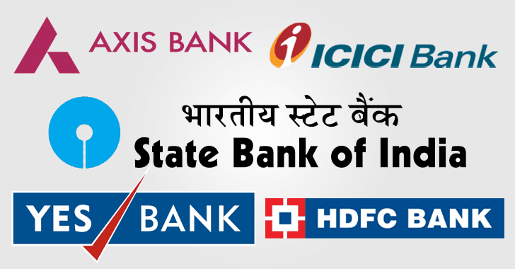 india-debit-card-hack