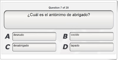 http://www.kubbu.com/student/?i=1&a=18179_ant_nimos