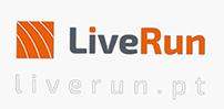 LiveRun