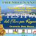 XXII EDIZIONE FESTIVAL DEL FILM PER RAGAZZI DI GIARDINI NAXOS