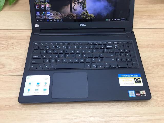 Dell V3568