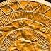 Τι είναι ο ολόχρυος δίσκος του Μούρντοφ, του 1500 π.Χ. -Ενας Ελληνας απέδειξε την αυθεντικότητά του [εικόνα]