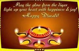 Happy Diwali Video Songs Free Download