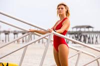 Baywatch (2017) Kelly Rohrbach Image 2 (45)