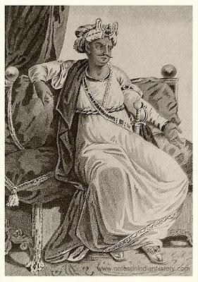 portrait-of-tipu-sultan