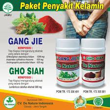 Obat Sipilis di Bogor