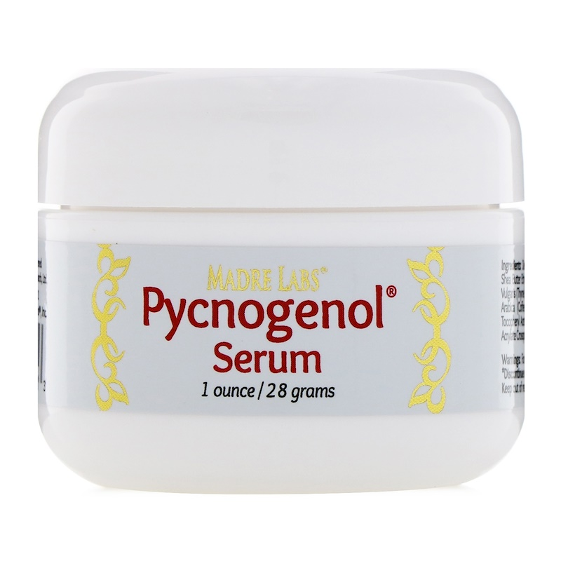 www.iherb.com/pr/Madre-Labs-Pycnogenol-Serum-Cream-Soothing-and-Anti-Aging-1-oz-28-g/55865?rcode=wnt909