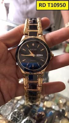 Đồng hồ nam Rado T10950