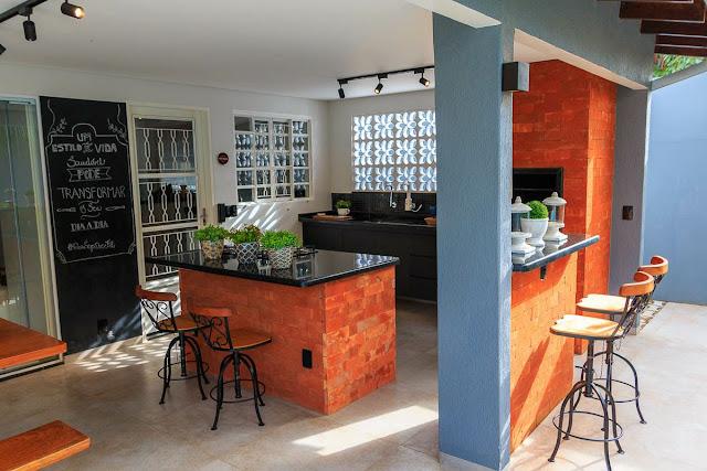 varanda-gourmet-arquitetura-tijolinho