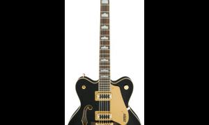 Harga Gitar Gretsch G5422G-12 Electromatic dengan review dan spesifikasi februari 2018