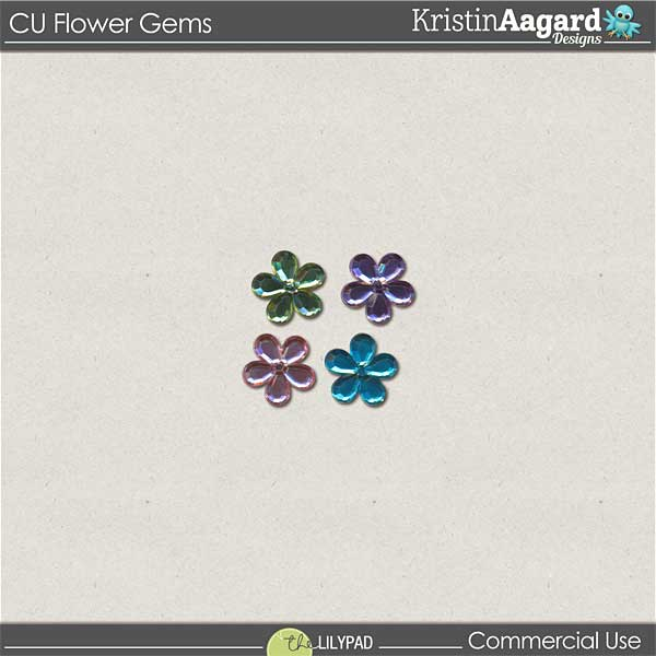 http://the-lilypad.com/store/digital-scrapbooking-cu-flower-gems.html