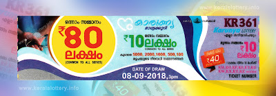 """kerala lottery result 8 9 2018 karunya kr 361"", 8st September 2018 result karunya kr.361 today, kerala lottery result 8.9.2018, kerala lottery result 08-09-2018, karunya lottery kr 361 results 08-09-2018, karunya lottery kr 361, live karunya lottery kr-361, karunya lottery, kerala lottery today result karunya, karunya lottery (kr-361) 08/09/2018, kr361, 8.9.2018, kr 361, 8.9.88, karunya lottery kr361, karunya lottery 8.9.2018, kerala lottery 8.9.2018, kerala lottery result 8-9-2018, kerala lottery result 8-09-2018, kerala lottery result karunya, karunya lottery result today, karunya lottery kr361, 8-9-2018-kr-361-karunya-lottery-result-today-kerala-lottery-results, keralagovernment, result, gov.in, picture, image, images, pics, pictures kerala lottery, kl result, yesterday lottery results, lotteries results, keralalotteries, kerala lottery, keralalotteryresult, kerala lottery result, kerala lottery result live, kerala lottery today, kerala lottery result today, kerala lottery results today, today kerala lottery result, karunya lottery results, kerala lottery result today karunya, karunya lottery result, kerala lottery result karunya today, kerala lottery karunya today result, karunya kerala lottery result, today karunya lottery result, karunya lottery today result, karunya lottery results today, today kerala lottery result karunya, kerala lottery results today karunya, karunya lottery today, today lottery result karunya, karunya lottery result today, kerala lottery result live, kerala lottery bumper result, kerala lottery result yesterday, kerala lottery result today, kerala online lottery results, kerala lottery draw, kerala lottery results, kerala state lottery today, kerala lottare, kerala lottery result, lottery today, kerala lottery today draw result"