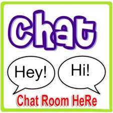 Free chat with girls without registration