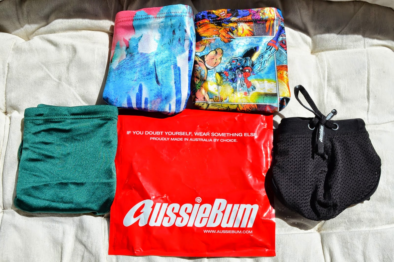 http://www.syriouslyinfashion.com/2014/08/aussiebum-super-hot-swimwear.html