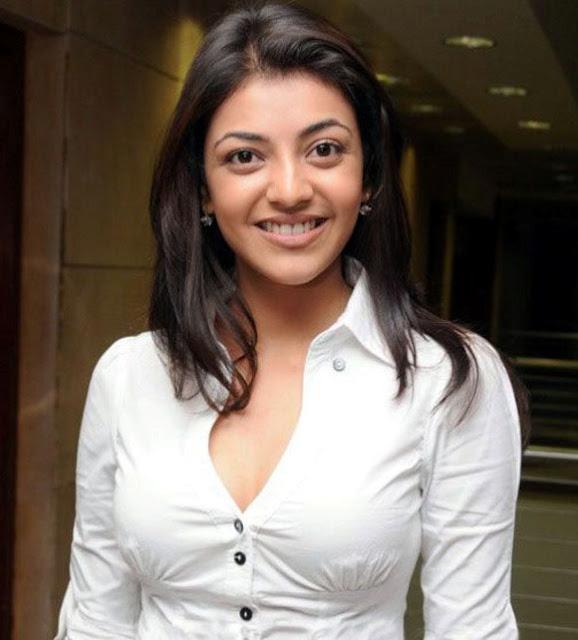 Kajal-Aggarwal-actress-latest-photos2