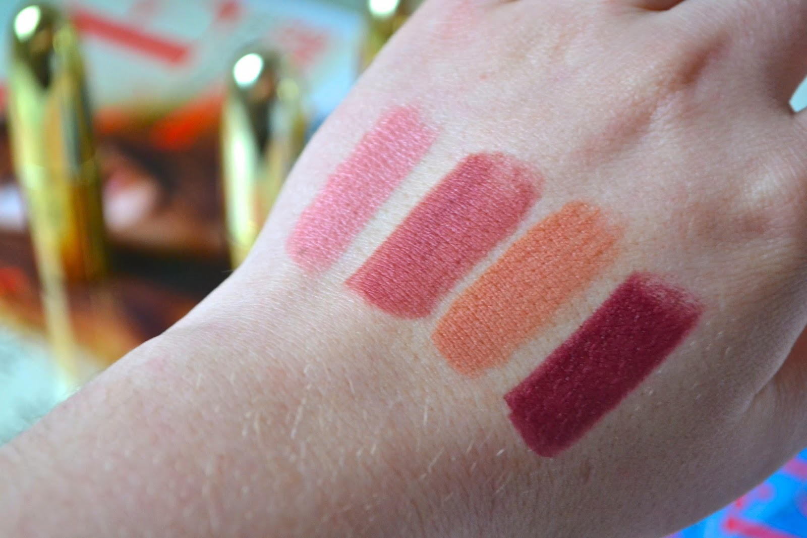Girl In The Black Hat Review Gerard Cosmetics Lipsticks-1145