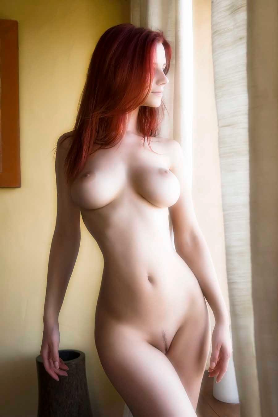 Bikini Non Nude Nonudegirls Photos