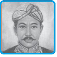 Belanda mendarat kali pertama di Indonesia yang dipimpin oleh Cornelis de Houtman Penjajahan Belanda di Indonesia