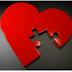 Share it aplikasi berbagi paling canggih saat ini