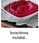 https://www.mniam-mniam.com.pl/2013/09/buraczkowy-mutabal.html