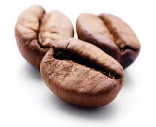 caffè-al-cioccolato-dolcetti-befana