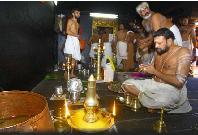 http://www.vyganews.com/2019/01/db-sought-explonation-from-sabarimala.html