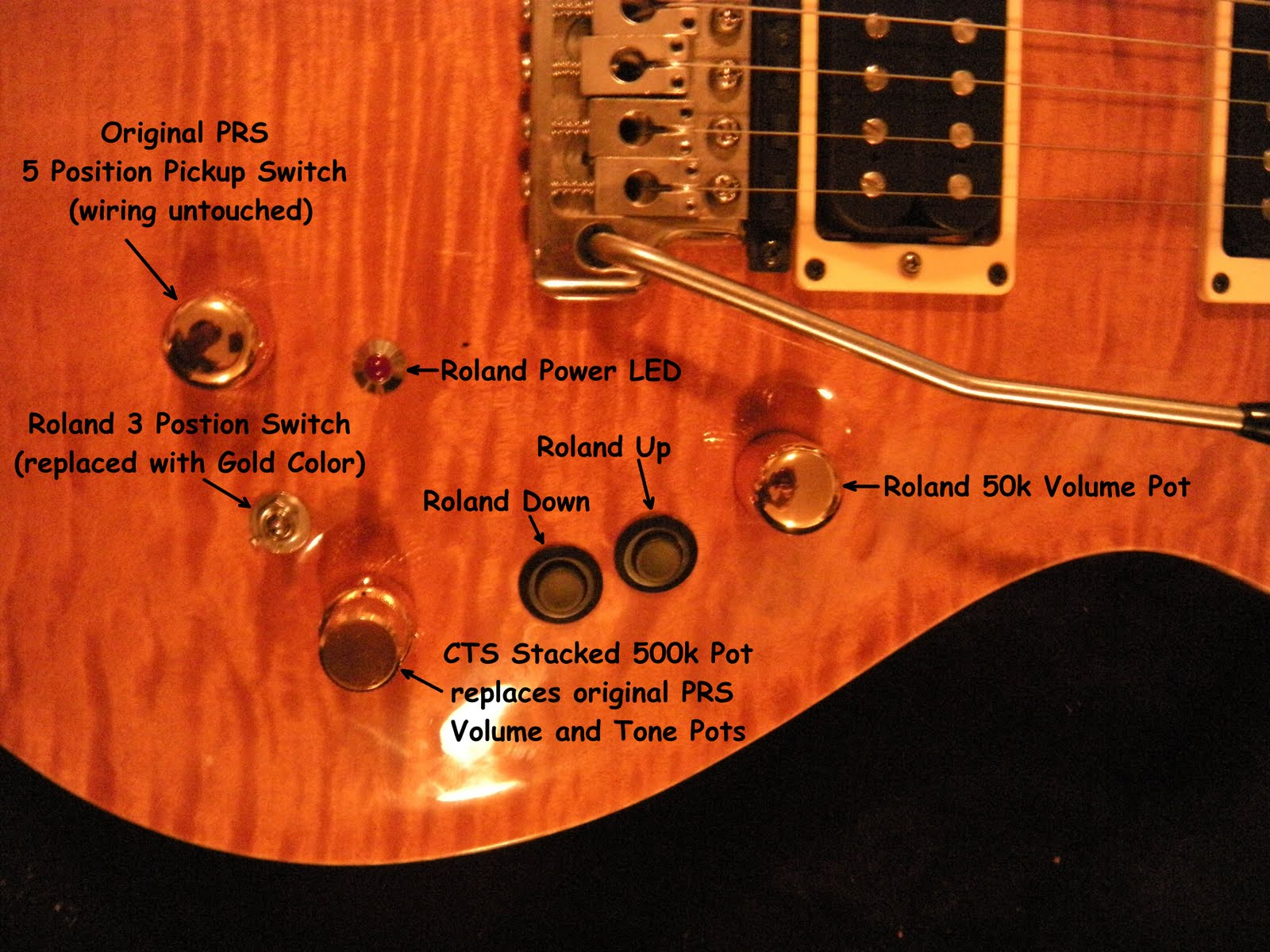 wiring diagram for paul reed smith guitars electricity site rh melo westkentbuses co uk