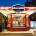 Hollywood Street Food - Πλατεία Δαβάκη Καλλιθέα