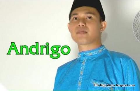 Andrigo Religi