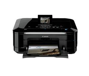Canon Mg6100 Series Printer Ws Driver