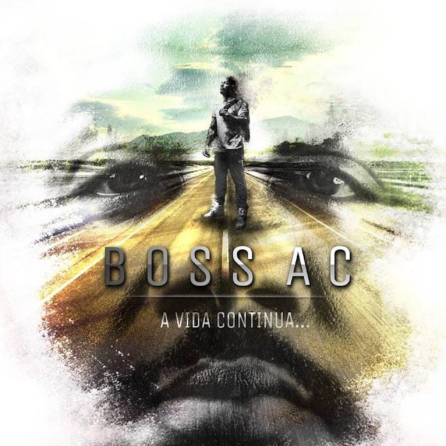 Boss AC - A Bala