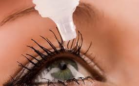 Προστατέψετε τα μάτια σας, το καλοκαίρι