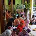 Tradisi Nyadran dan Padusan di Boyolali, Apa Maknanya Buatmu?