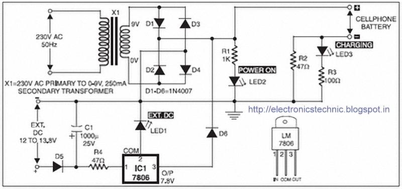 cl 2 transformer wiring diagram transformer installation