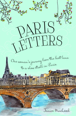 https://www.goodreads.com/book/show/17586508-paris-letters?ac=1&from_search=true