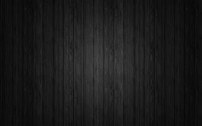 black line texture widescreen hd wallpaper