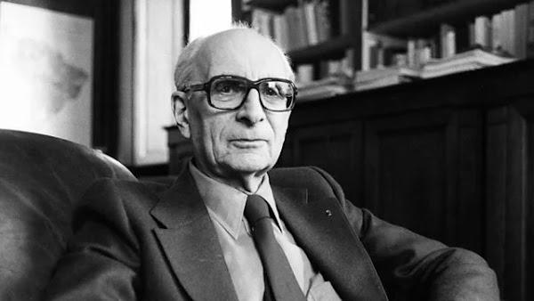 Claude Levi-Strauss | Tristes Trópicos (PDF)