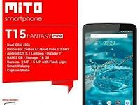 Cara Flash Dan Firmware Mito T15 Fantasy Pro By_Filehandphone.com