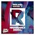 VA - Ibiza EDM Essentials 18