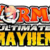 Worms Ultimate Mayhem 2011 Free Game Download