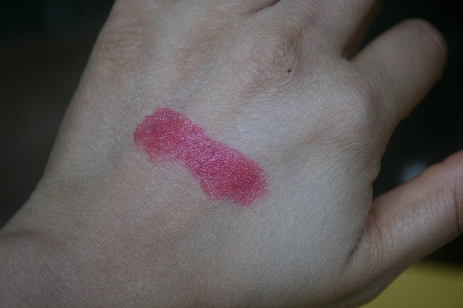 Lip Balm by Laura Mercier #16