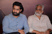 janatha garage thanks meet-thumbnail-7