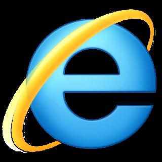 تحميل مباشر لبرنامج Internet Explorer Windows 7  11