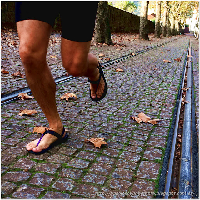 ideales para correr