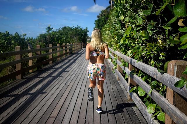 adidas infinite series m10 shorts