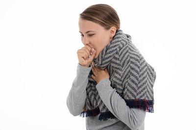 السعال,سبب الكحة,سعال جاف,ما هو السعال,علاج السعال للاطفال,علاج السعال,علاج الكحة,