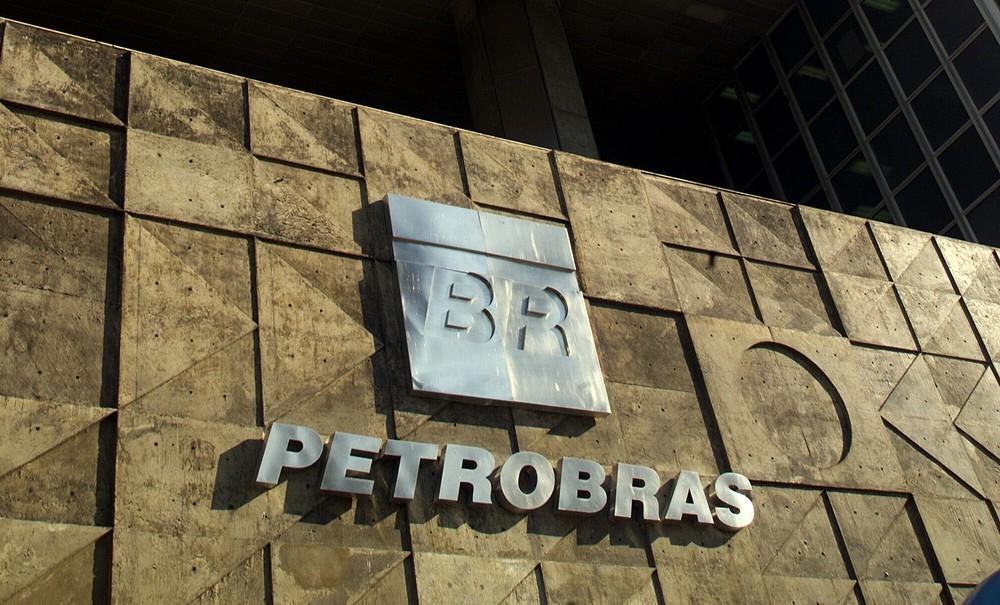 Petrobras recebe mais de R$ 1 bi recuperado pela Operação Lava Jato