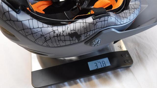 Montaro weight