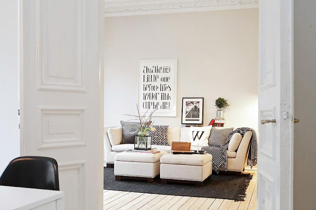 Pent hus stue inspo living room variations for Living room inspo