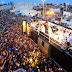 Prefeito eleito de Macau quer a Banda Grafith no Carnaval 2017